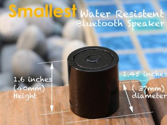 Mogics Speaker2