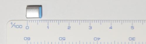 Nanoplug 4