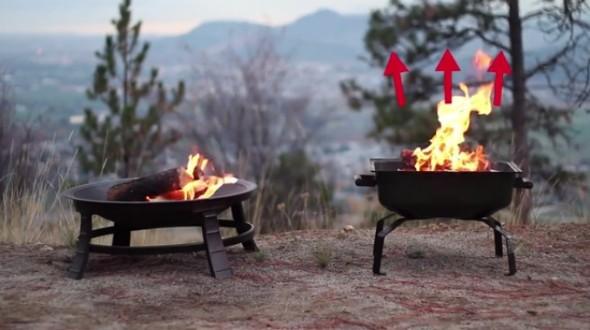 Amazing Campfire10