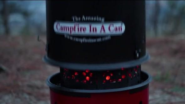 Amazing Campfire12