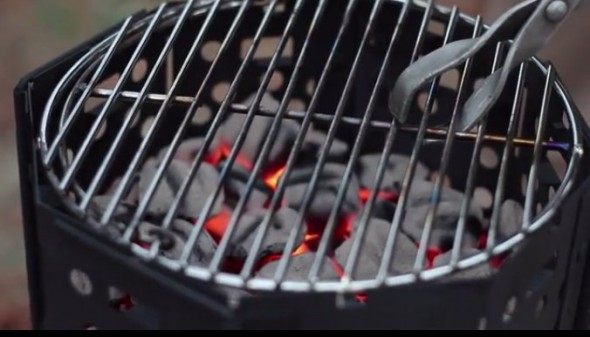 Amazing Campfire6