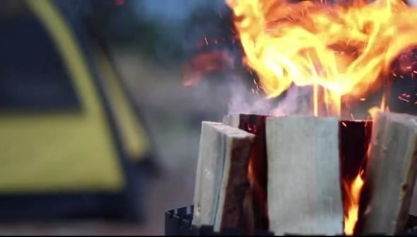 Amazing Campfire8