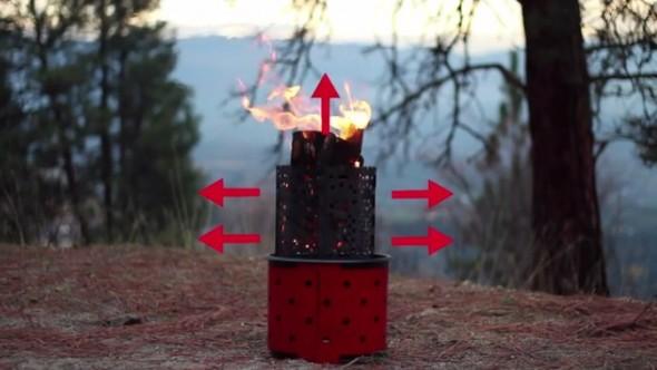 Amazing Campfire9