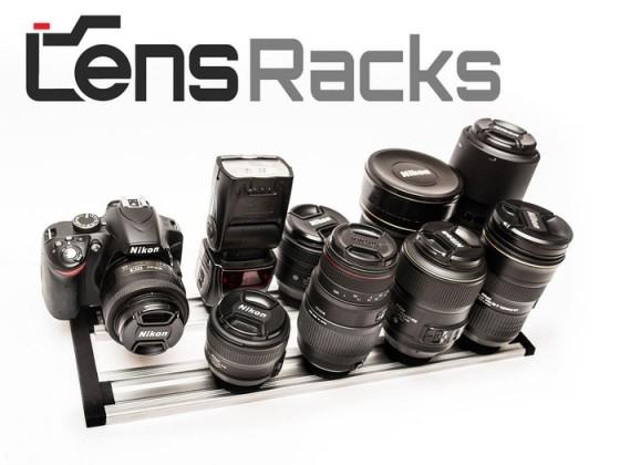 LensRacks1