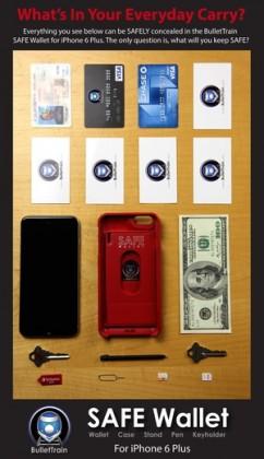 SAFE Wallet 8