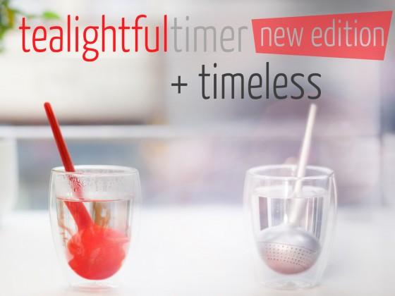 Tealightful timer1