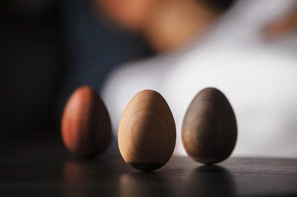 Zen Egg 5
