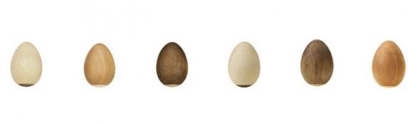 Zen Egg 8