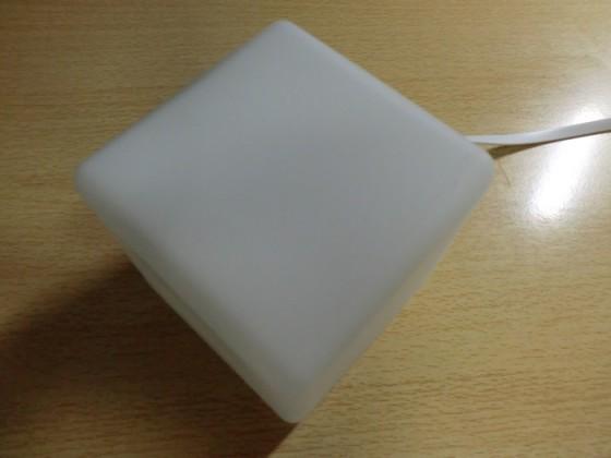 cubenext1