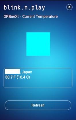 cubenext5
