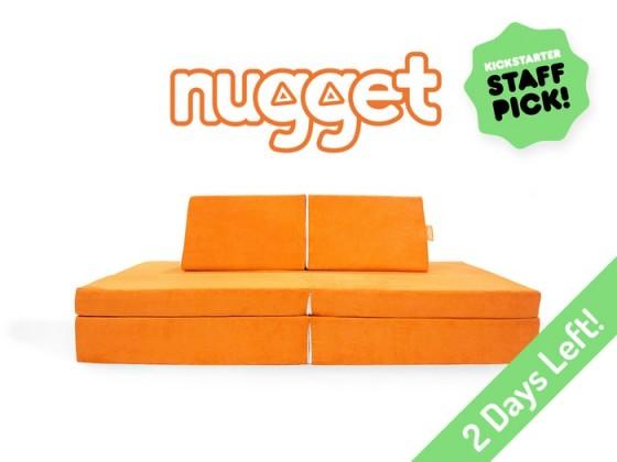 nugget1