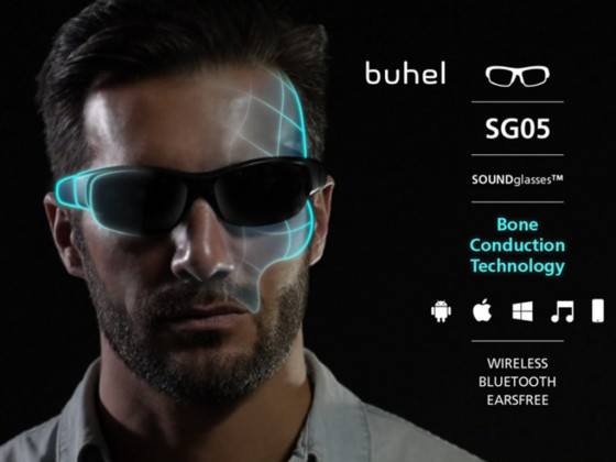 BUHEL1