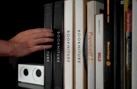 Bookniture  2