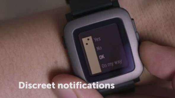 Pebble Time8