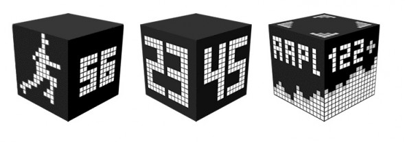Cuberox10