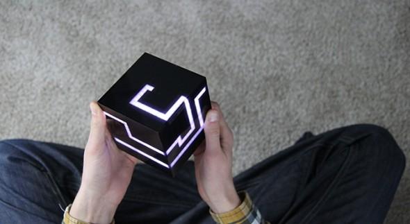 Cuberox3