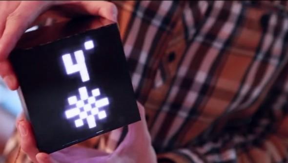 Cuberox8
