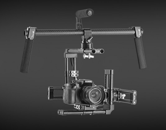 Ghost Gimbals2