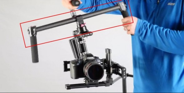 Ghost Gimbals4