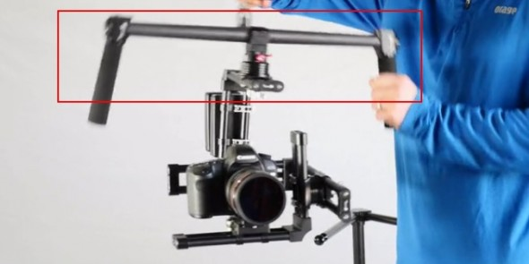 Ghost Gimbals5