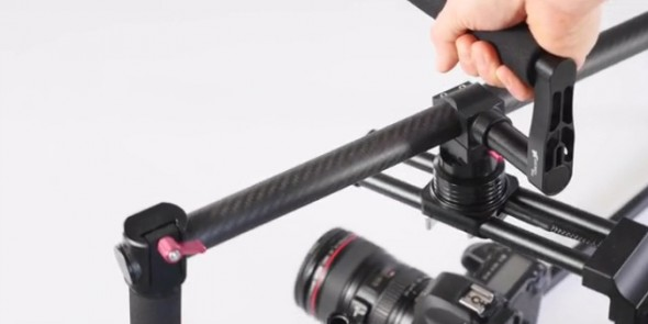 Ghost Gimbals8