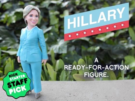 Hillary1