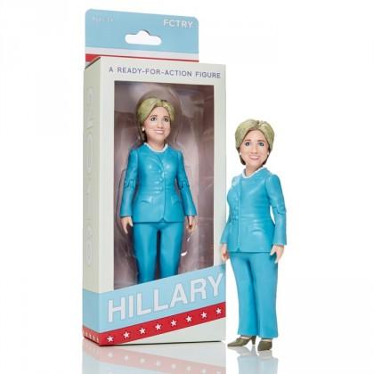 Hillary3
