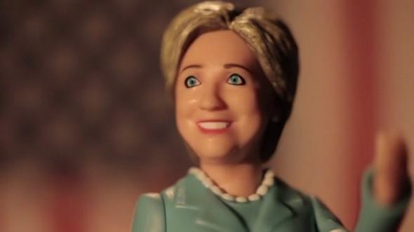 Hillary7