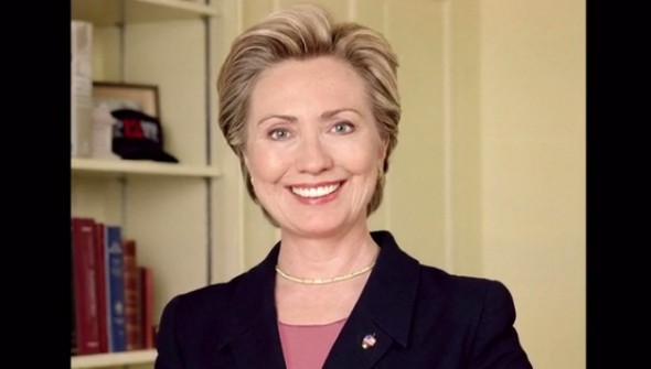 Hillary8