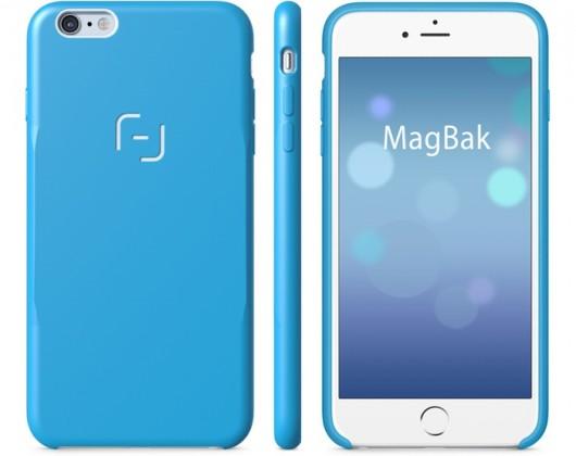 MagBak12