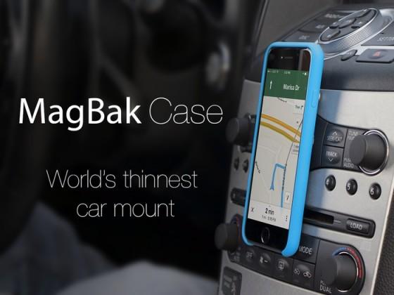 MagBak13