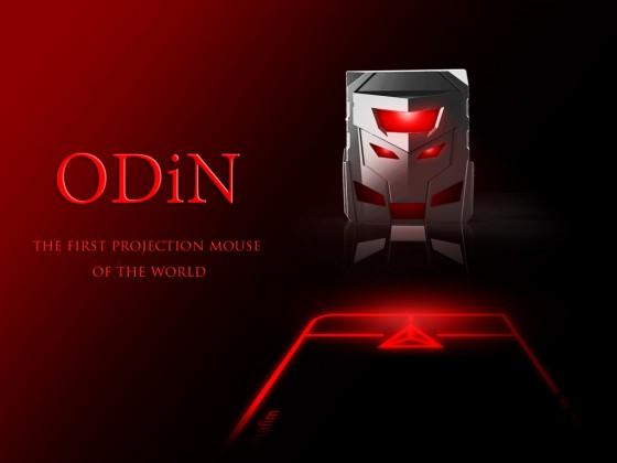 ODiN1
