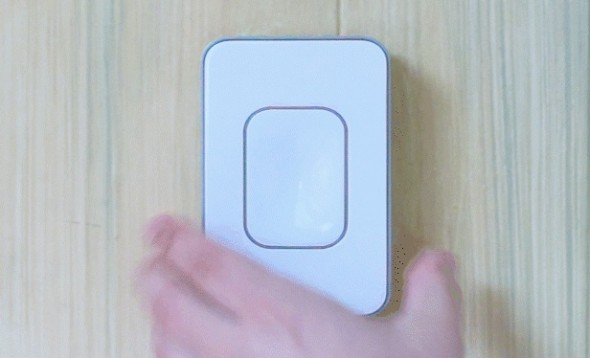 Switchmate4