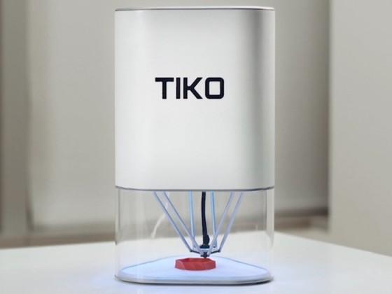 Tiko1