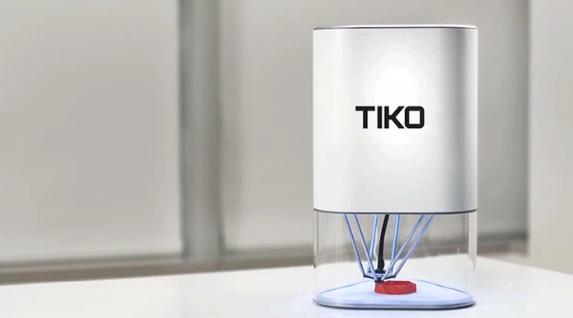 Tiko3