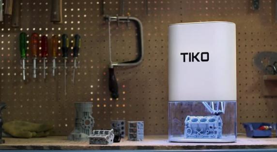 Tiko8