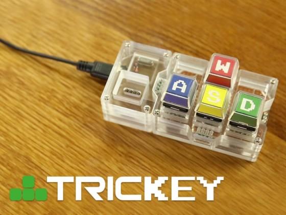 Trickey1
