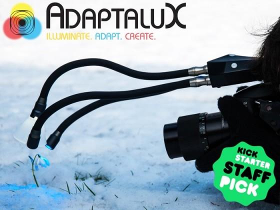 ADAPTALUX20
