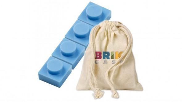 Brik Case 6