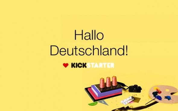Deutschalnd1
