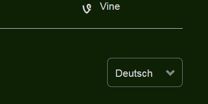 Deutschalnd2