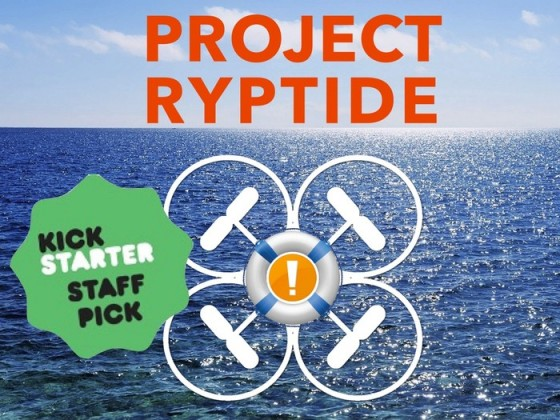 Project Ryptide1