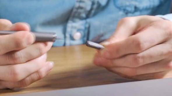Tool Pen mini7