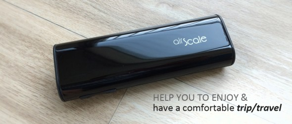 airscale1
