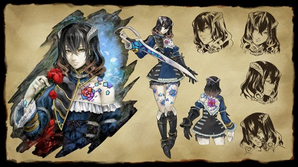 Bloodstained7