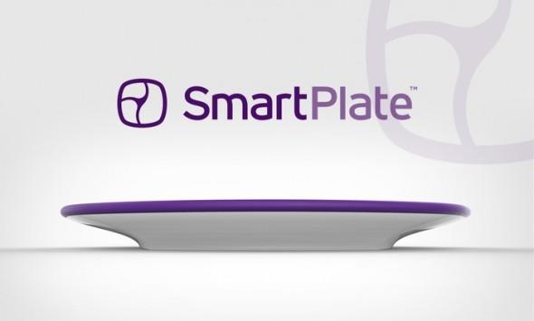 SmartPlate1