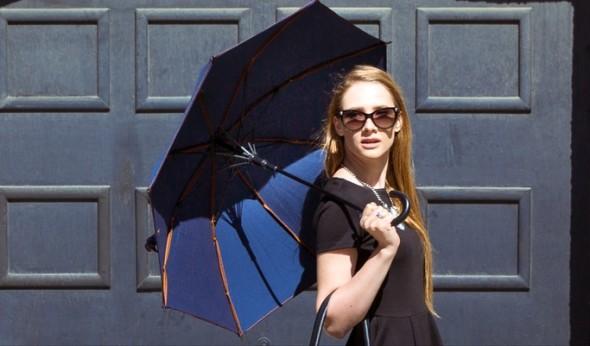 bluejeanumbrella3