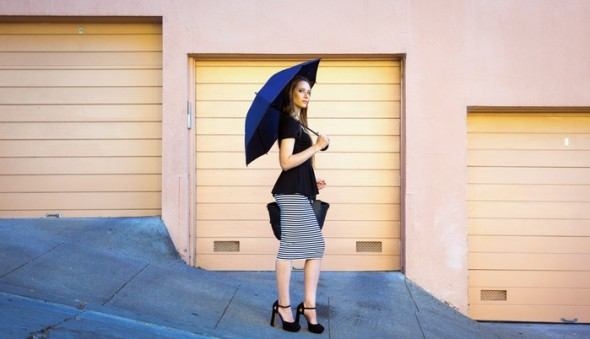 bluejeanumbrella6