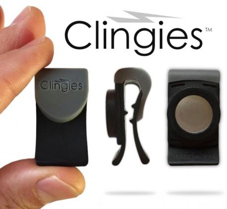 clingies1
