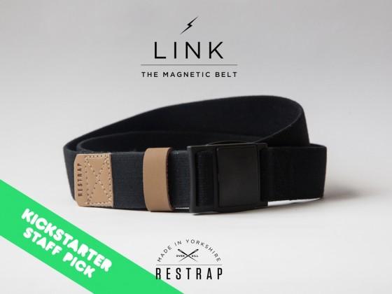 link20